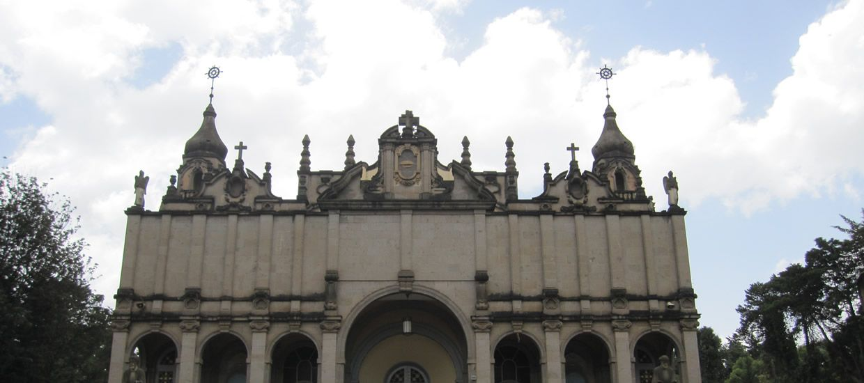 catedral-addis-ababa